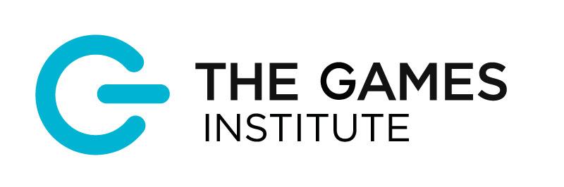 GamesInstitute-logo