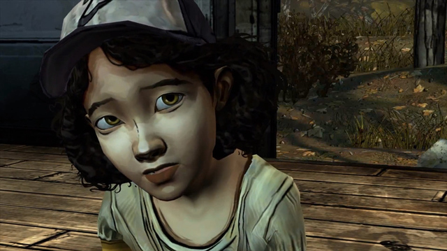 Telltale Games (2012)