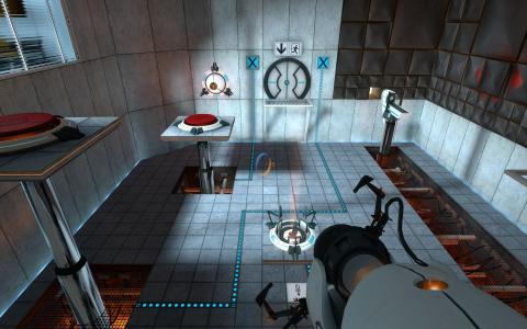 portal-game-image