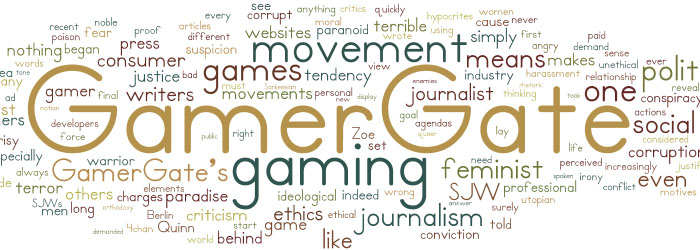 Commentary - We Will Force Gaming to Be Free