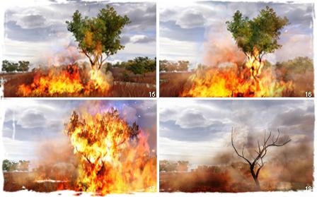 FarCry2firepropagation