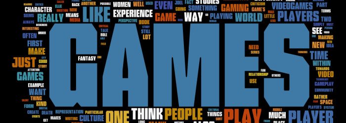 Year Two - Word Cloud - 250 words