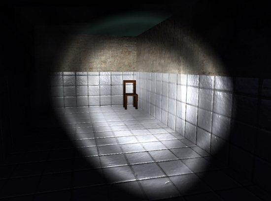 slender-room