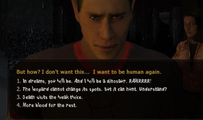 95217-vampire-the-masquerade-bloodlines-windows-screenshot-the-malkavians