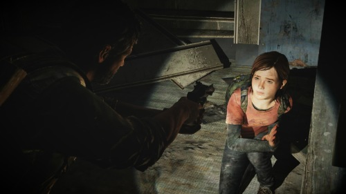 The Last of Us™ Remastered_20150411132859