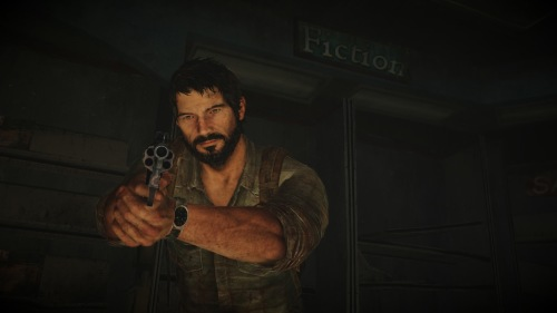 The Last of Us™ Remastered_20150411133158