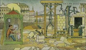 villemard-electricbuildingsite
