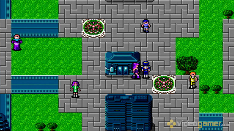 phantasy_star_2_4-1
