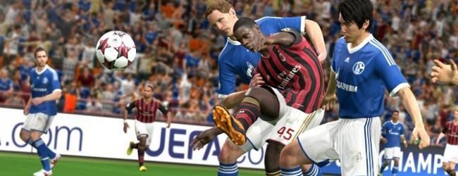 pro-evolution-soccer-2015-1