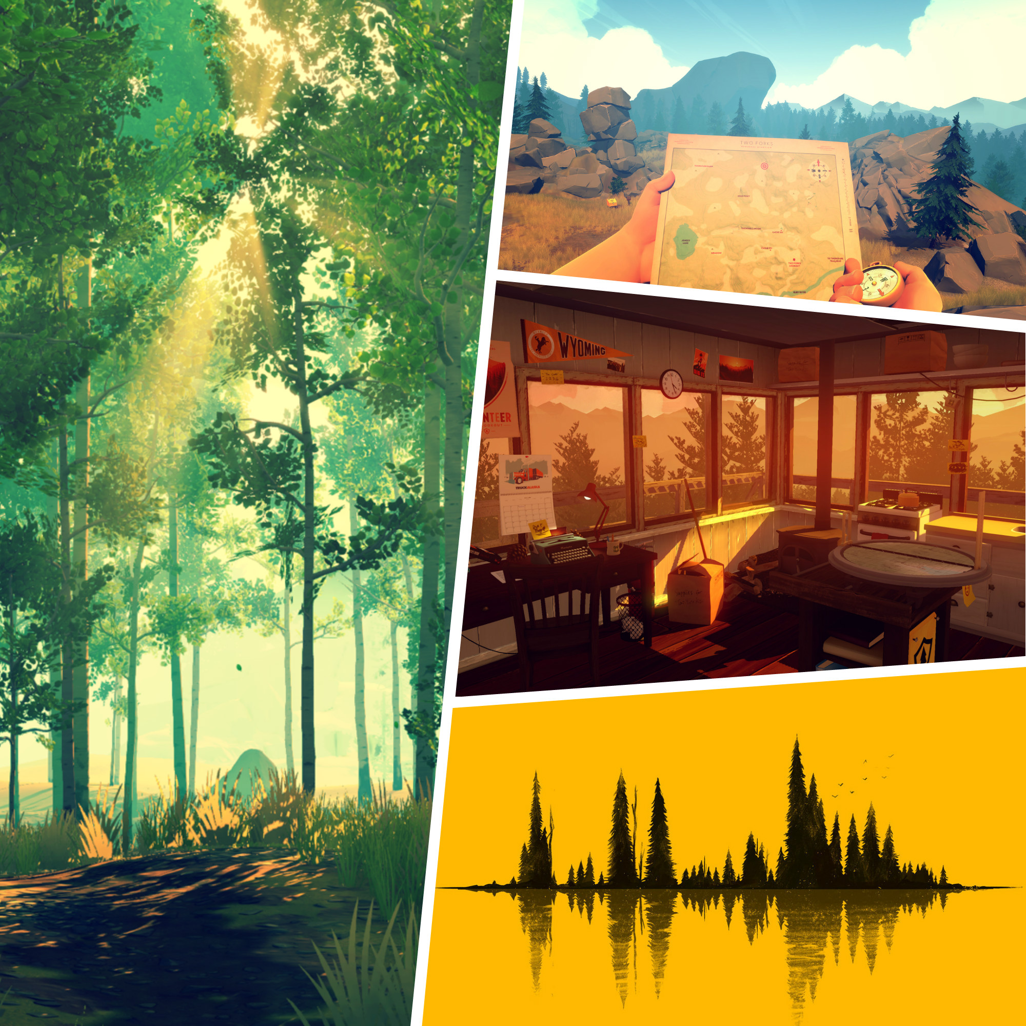 firewatch header