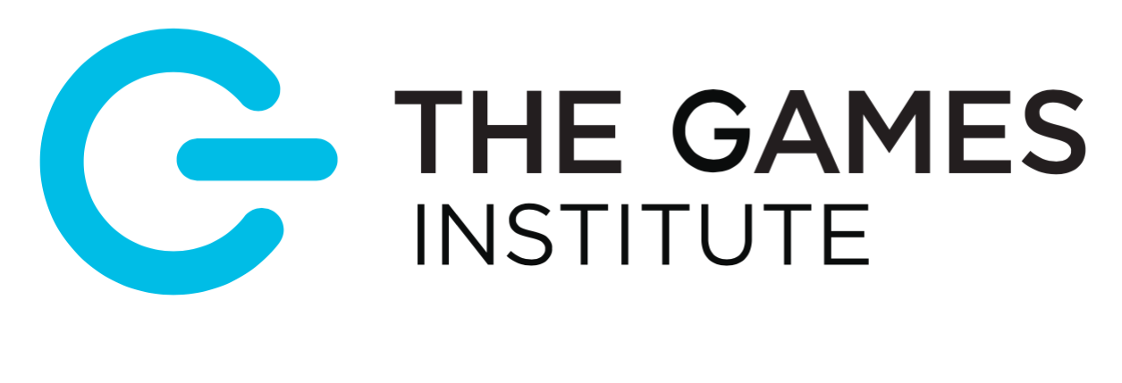 Games Institute