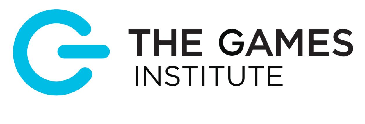 Games Institute