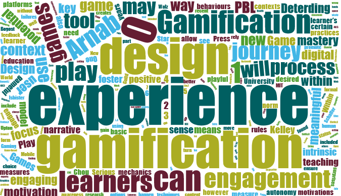 wordcloud-armab