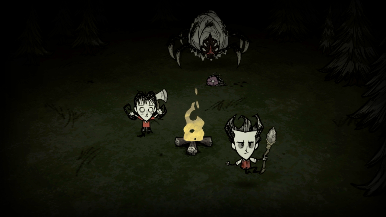 dont_starve_cover