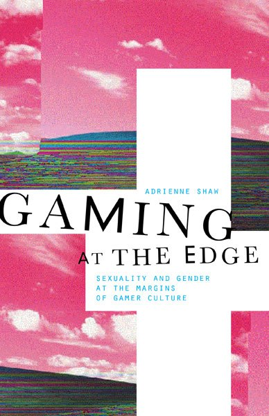 gaming at the edge