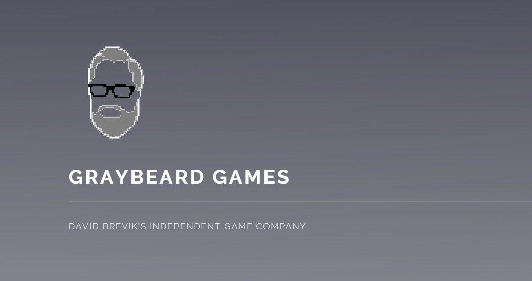 graybeardgames