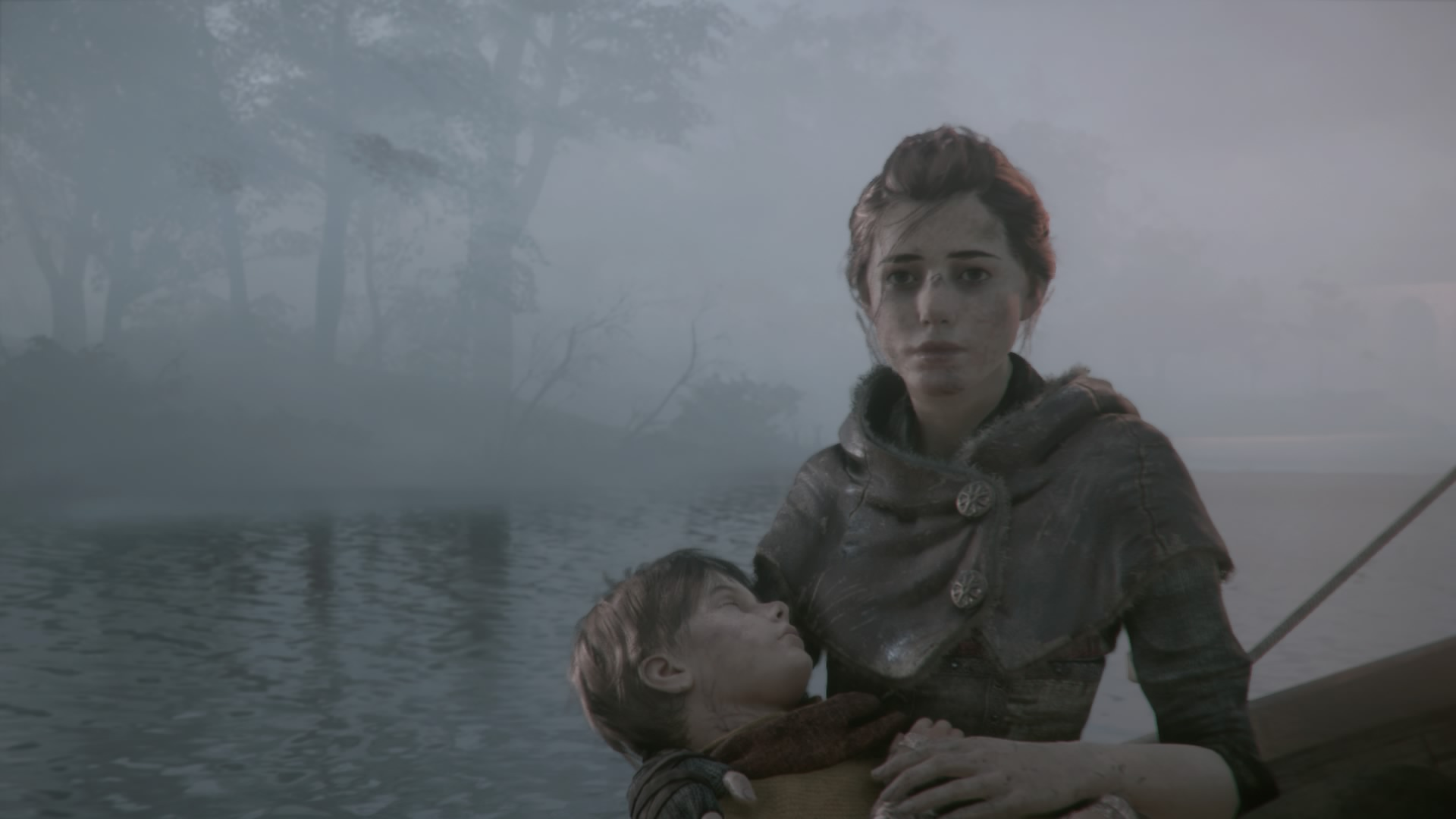 A Plague Tale: Innocence_20190916155241