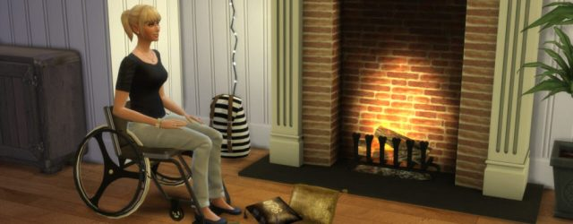 Sims-disabilities-2-912x456