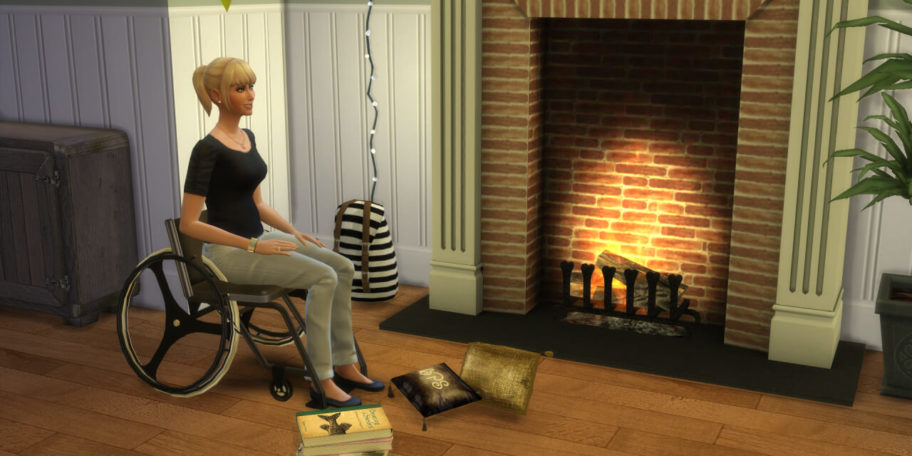 Sims-disabilities-2-912x456